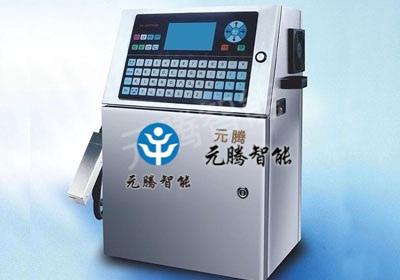 cq9电子平台